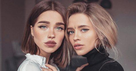 Les femmes qui sortent avec des amies deux fois par semaine sont en meilleure santé, selon la science
