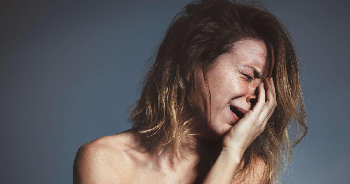 «Il y a une femme: elle a 30 ans et n'a pas d'enfant.» Un article époustouflant sur la façon dont nous pouvons être aveugles aux sentiments des autres