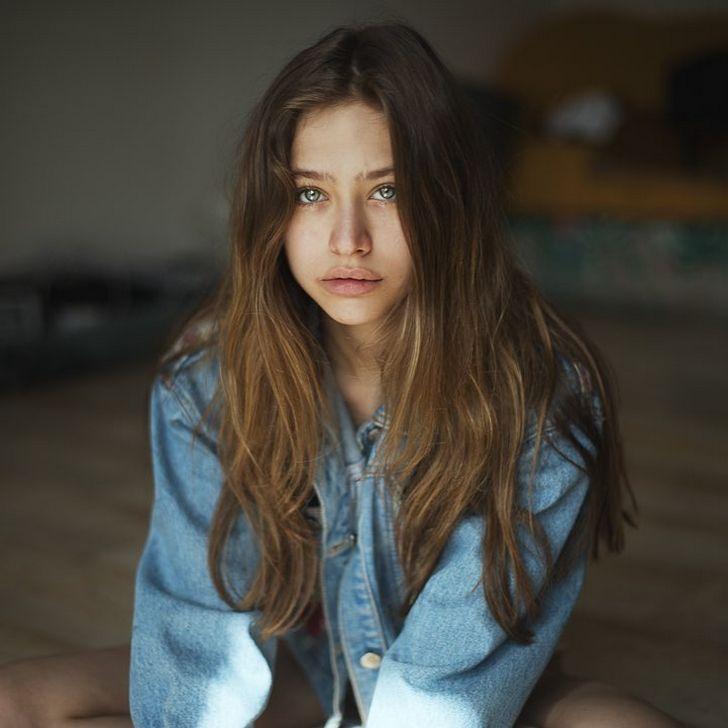 Pleurer pour ton ex peut t'aider à perdre du poids, selon une étude