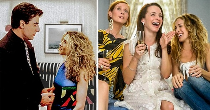 Nouvelle surprenante: les femmes ont besoin de leurs meilleures amies plus que de leurs maris
