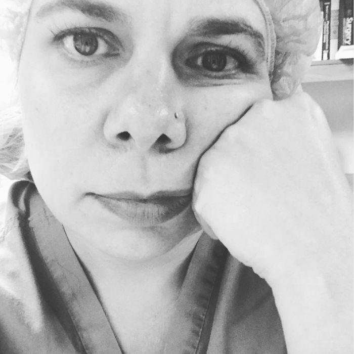 Cette gynécologue a partagé les nombreuses raisons pour lesquelles ses patientes ont demandé un avortement et elle a dit qu'elles sont toutes parfaitement valables
