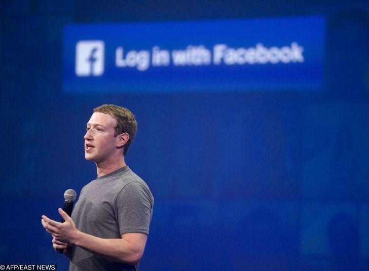 Une journaliste a affirmé que les médias sociaux nous espionnent pour cibler les annonces
