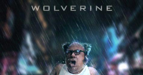 Plus de 11000 personnes ont signé une pétition pour que Danny DeVito soit le nouveau Wolverine