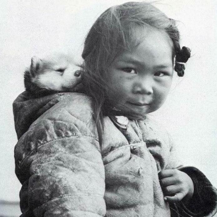 22 photos historiques les plus intéressantes jamais prises