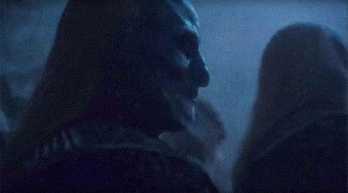 Les fans de Game of Thrones pensent que Jon Snow a aidé Arya et ces détails le prouvent (spoilers)