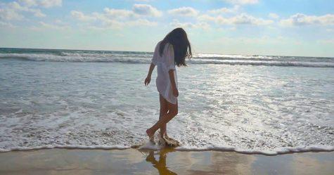 Vivre près de la mer améliore votre santé mentale, selon la science