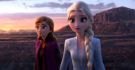 La bande-annonce de La Reine des Neiges 2 vient d'être publiée par Disney
