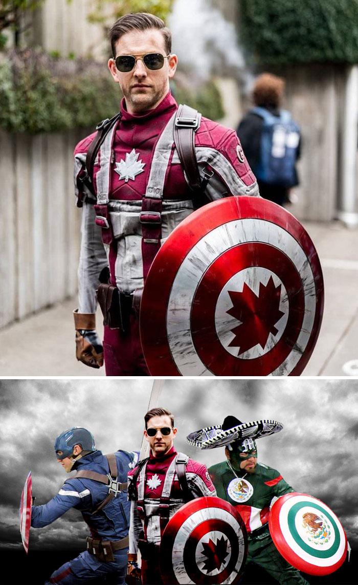 22 gagnants des plus grandes batailles de Photoshop de tous les temps (nouvelles images) By Ipnoze.com Batailles-de-photoshop-droles-retouche-photo-025