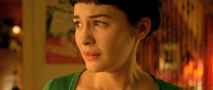 Les personnes qui pleurent pendant les films sont plus fortes émotionnellement, selon la science