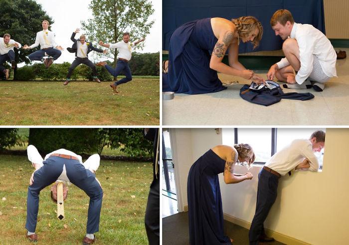 22 personnes qui passent probablement le pire jour de leur vie (nouvelles images) By IPNOZE.com Echecs-droles-mauvaise-journee-038
