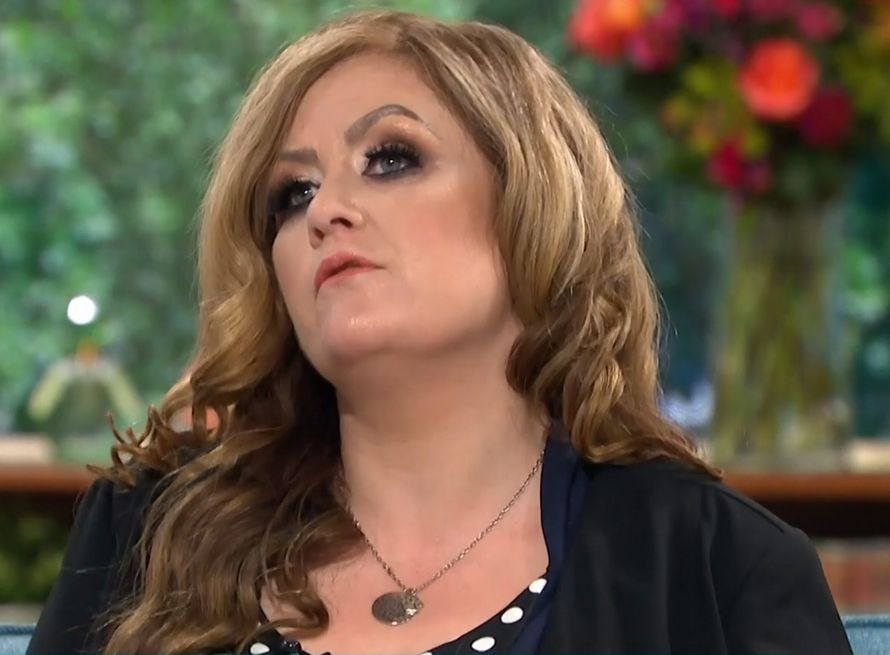 Cette femme qui a épousé un pirate fantôme a divorcé parce qu'il «l'utilisait»