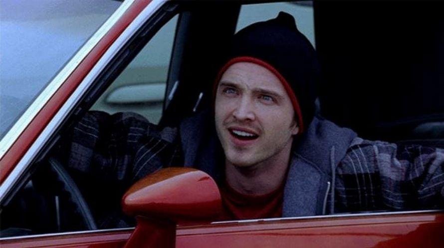 El Camino: Un film «Breaking Bad» sortira sur Netflix le 11 octobre