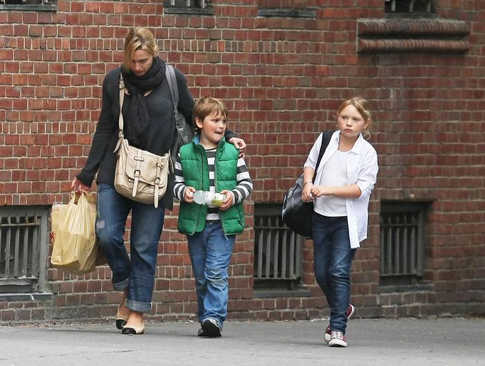Leonardo DiCaprio et Kate Winslet sont amis depuis 23 ans et l'amour qu'ils éprouvent l'un pour l'autre sort tout droit d'un conte de fées