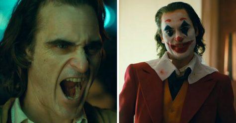 La nouvelle bande-annonce complète du Joker de Joaquin Phoenix vient de sortir