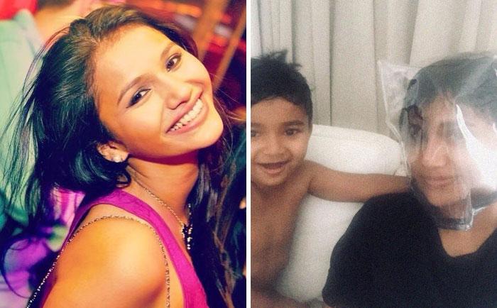 22 photos hilarantes avant et après qui montrent comment la vie change après avoir eu des enfants (nouvelles images)