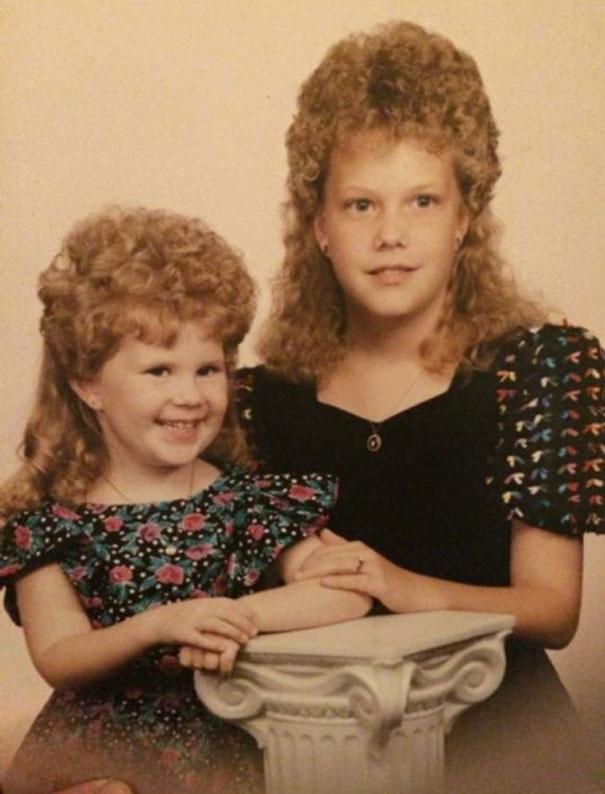 22 personnes ont partagé les photos les plus drôles qu'ils ont prises avec leurs frères et soeurs