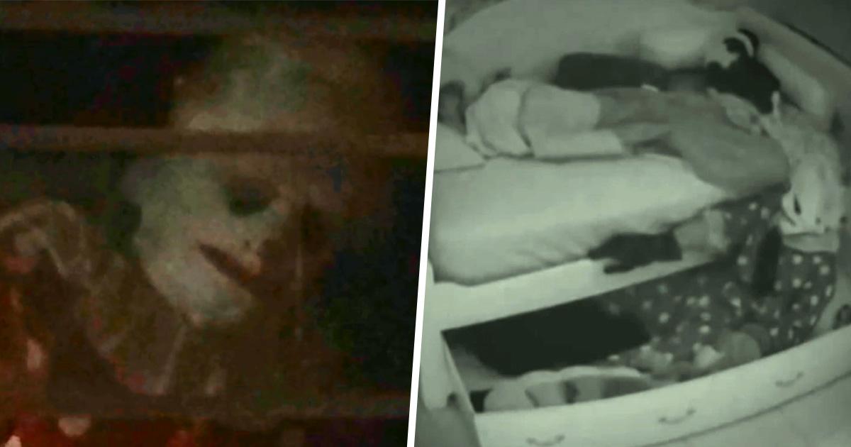 Les parents peuvent engager Wrinkles le clown pour terroriser les enfants qui se comportent mal