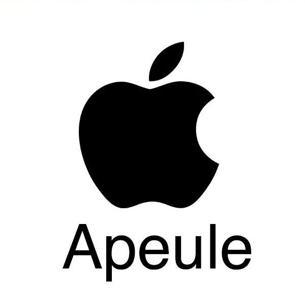 Voici comment les Québécois prononcent le nom de certaines entreprises (7 images)