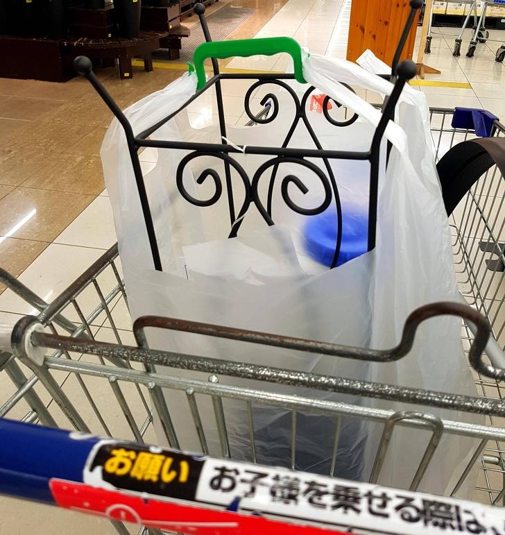 19 choses au Japon qui semblent étranges ou géniales, mais qui ne sont absolument pas ennuyeuses