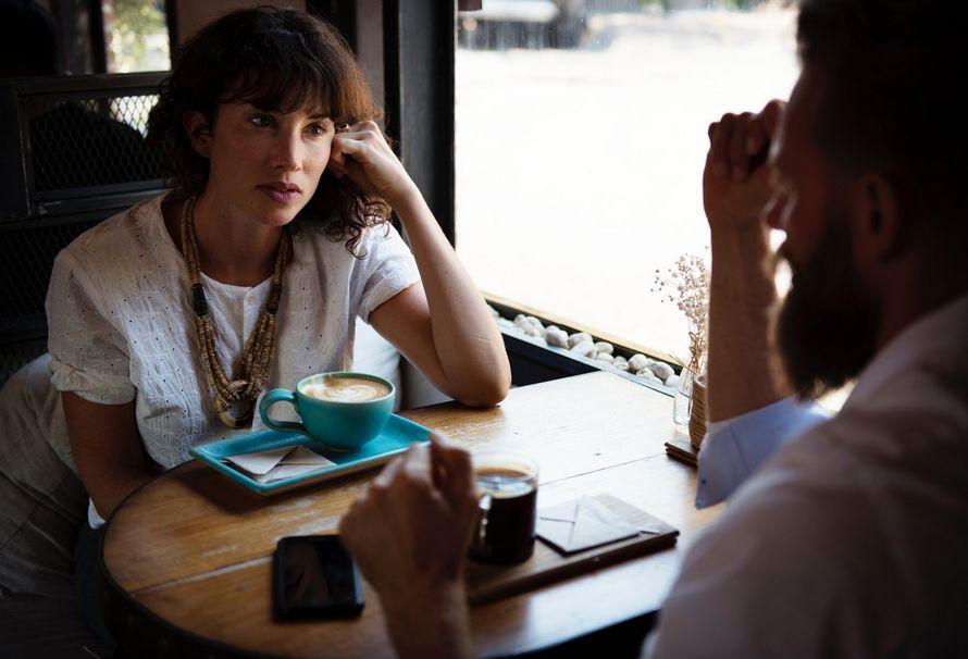 Les hommes ignorent leur conjointe 388 fois par année à cause de «l'audition sélective», selon une étude