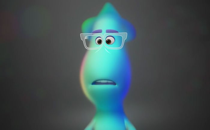 Pixar vient de dévoiler la première bande-annonce de son nouveau film sur la mort