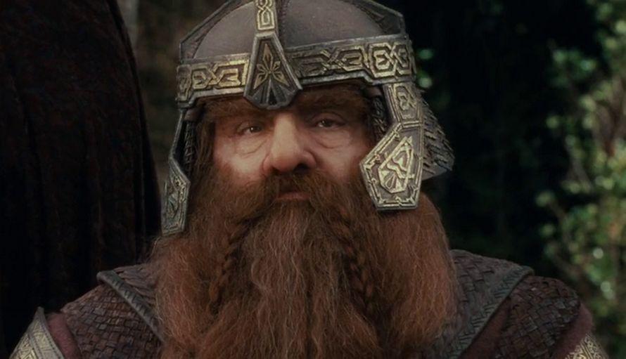 La série télé du Seigneur des anneaux a besoin de personnes «bizarres» pour jouer les orques