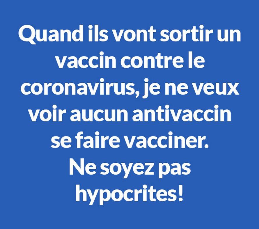 Ces blagues sur le coronavirus devraient t'aider à te remettre du confinement
