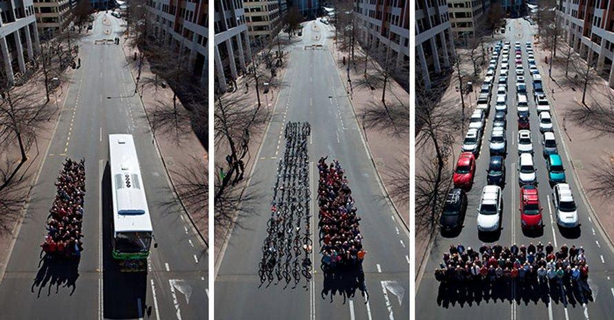 23 images de comparaison les plus intrigantes (nouvelles images)