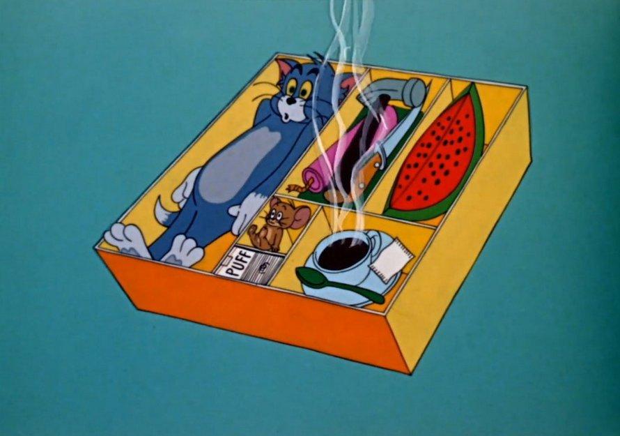 Gene Deitch, réalisateur de Tom et Jerry et Popeye, est mort à l'âge de 95 ans