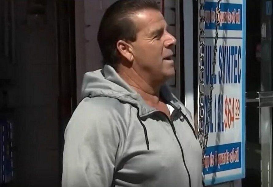 Ce propriétaire a annulé le loyer de centaines de locataires pour leur permettre de manger