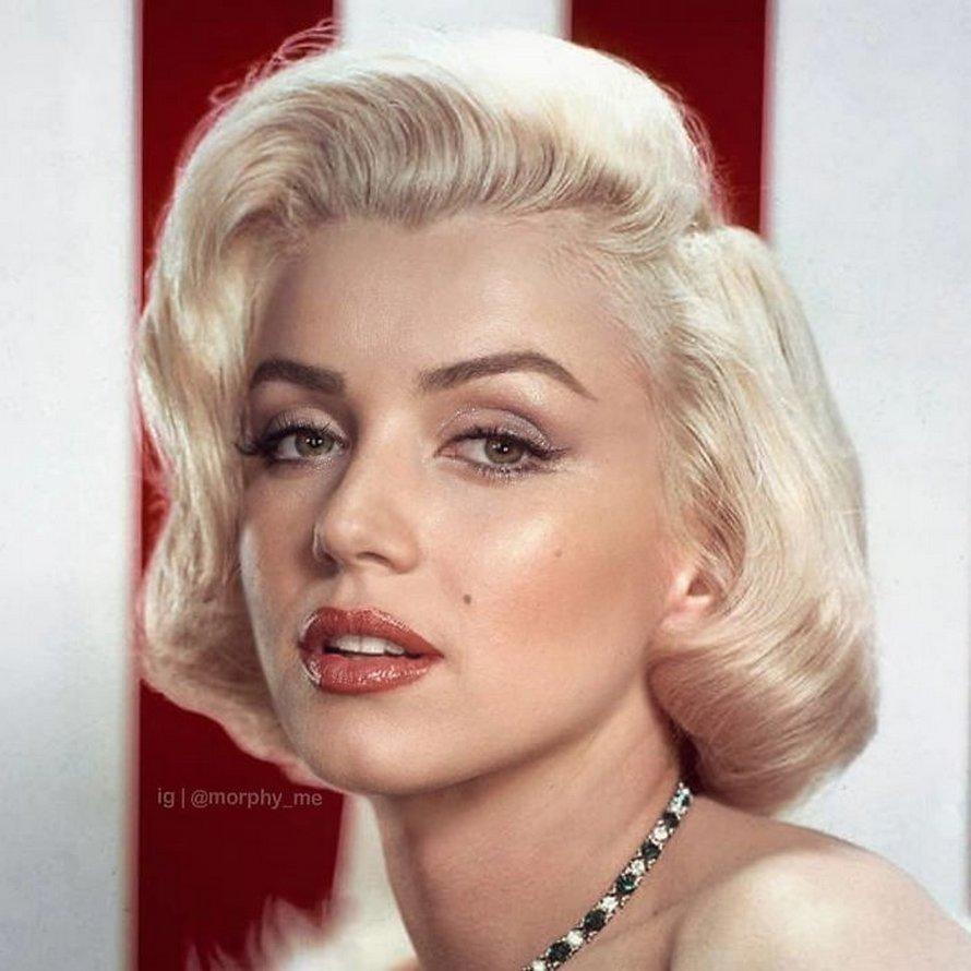 Un artiste fusionne deux célébrités en une pour créer un seul visage et ces 30 images embrouillent les gens