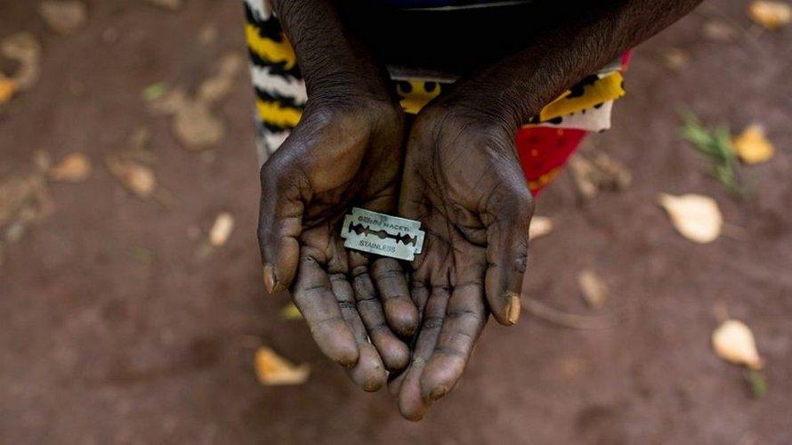 Le Soudan interdit les mutilations génitales féminines, marquant «une nouvelle ère» pour les droits des femmes