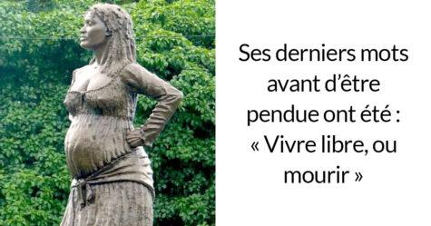 Des gens partagent des statues qui sont mieux que celles démolies par les manifestants et voici les 15 plus inspirantes