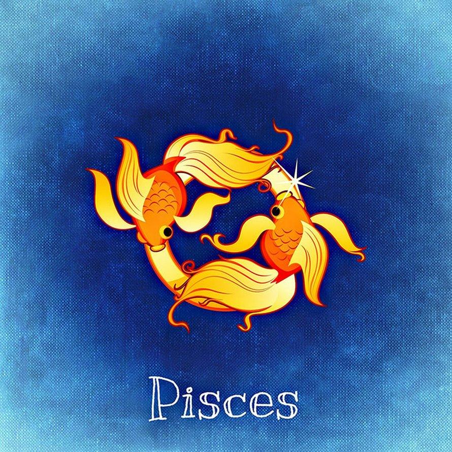Quelqu'un a créé 12 horoscopes franchement honnêtes et ils vont te faire rire