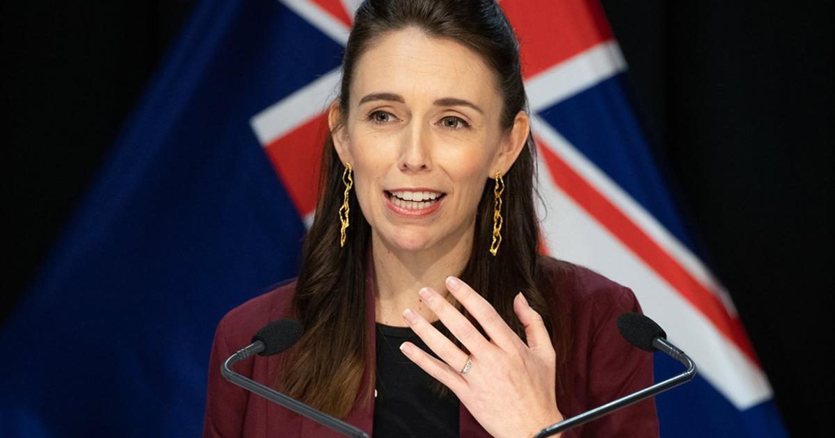 La Nouvelle-Zélande passe le cap des 100 jours sans aucun cas de coronavirus