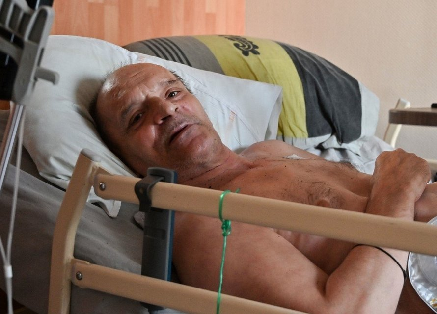 Alain Cocq diffusera en direct sa propre mort sur Facebook