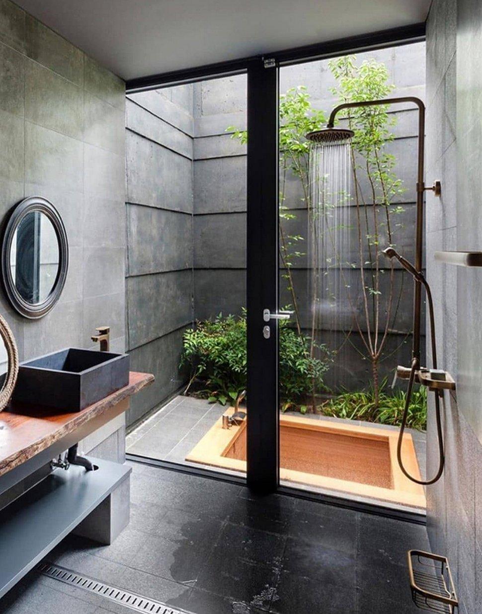 22 exemples incroyables de design moderne