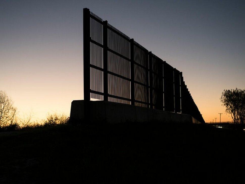 666 enfants sont maintenant séparés de leurs parents en vertu de la politique frontalière «tolérance zéro» de Donald Trump