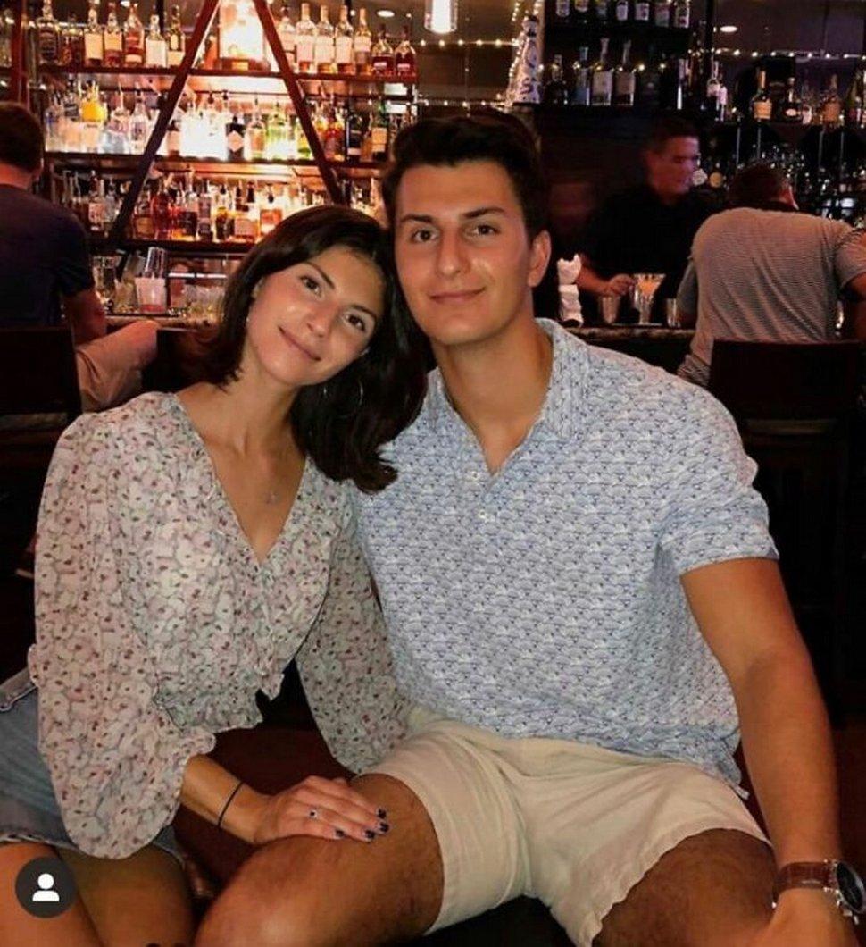 Les gens se demandent si ces «couples» sont des frères et soeurs ou s'ils sortent ensemble et ils se trompent presque toujours