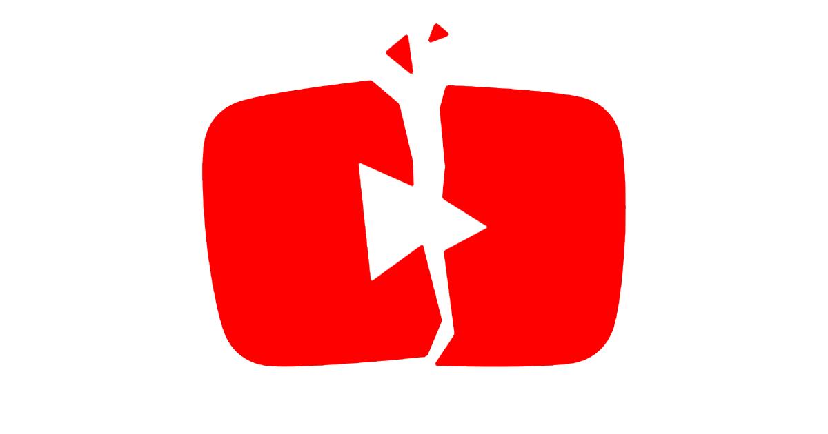 YouTube est en panne pour les utilisateurs du monde entier
