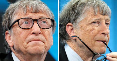 Bill Gates prédit le moment où les choses reviendront à la normale en 2021