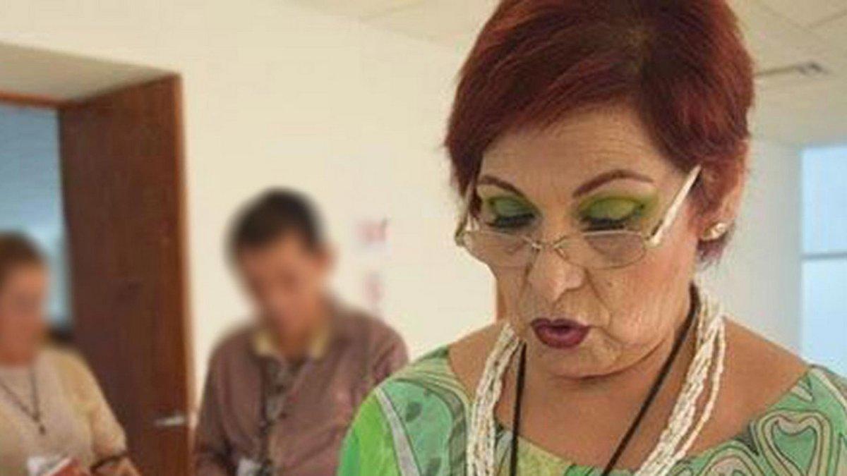 Une mère part en mission et traque une par une 10 personnes impliquées dans le meurtre de sa fille