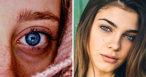 Toutes les personnes aux yeux bleus sont liées à un seul ancêtre qui a vécu il y a 6000 ans