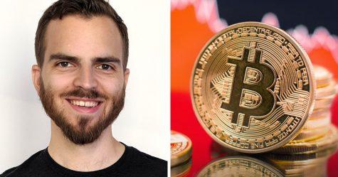 Cet homme n'a plus que deux essais pour se souvenir du mot de passe oublié d'un portefeuille Bitcoin de 220 M$