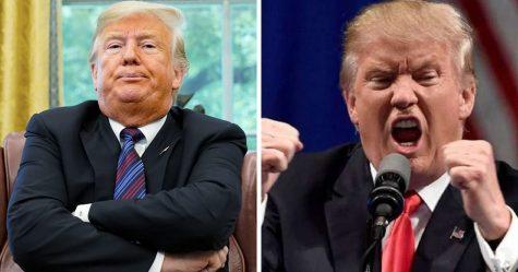 Trump affirme toujours qu'il a gagné les élections à moins de 48 heures de la fin de sa présidence