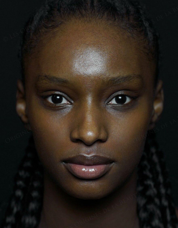 «Les origines de la beauté» montrent l'ampleur réelle de la diversité humaine en 30 portraits sublimes