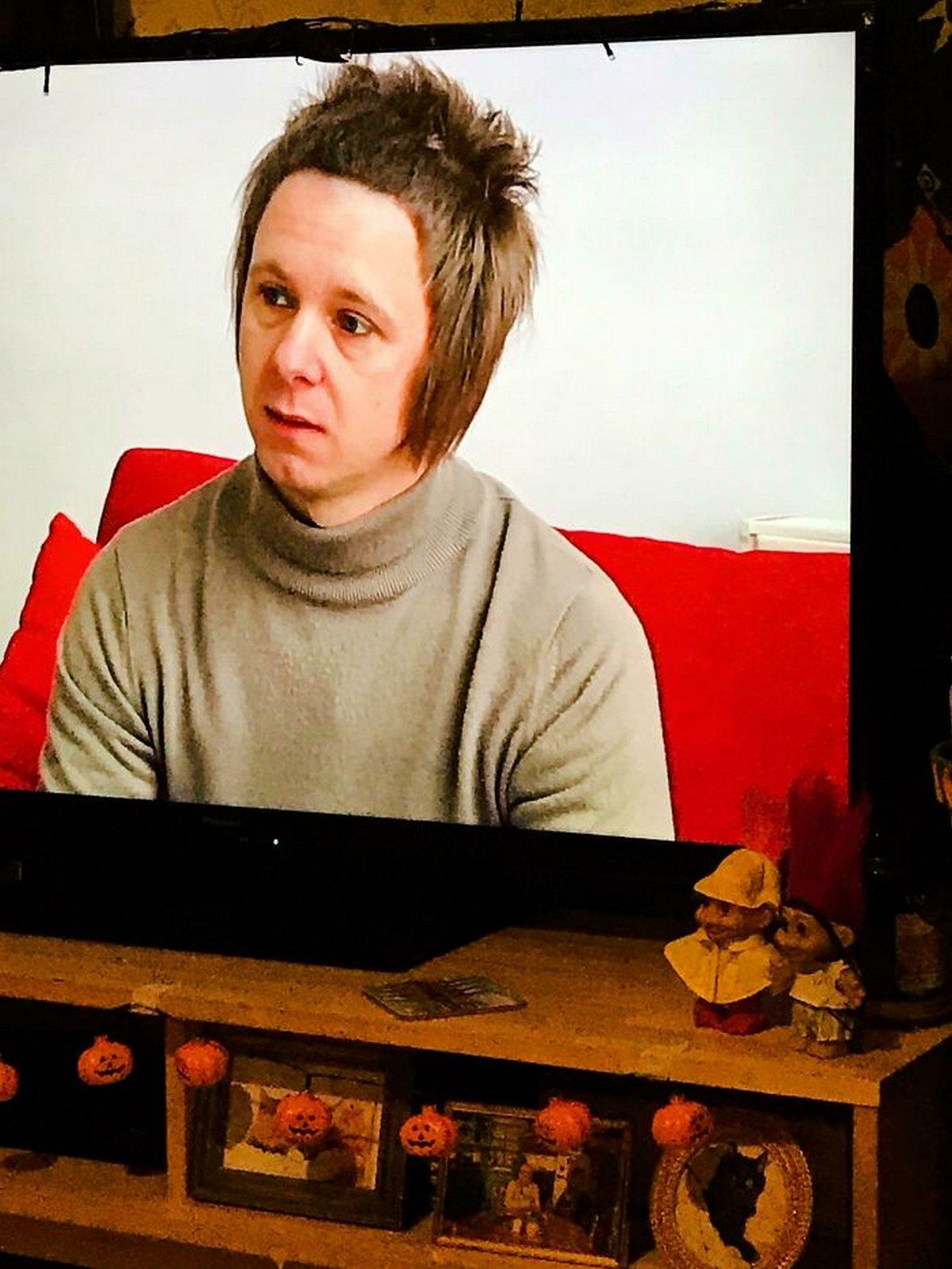 Ces coiffures horribles ont été partagées dans cette communauté en ligne