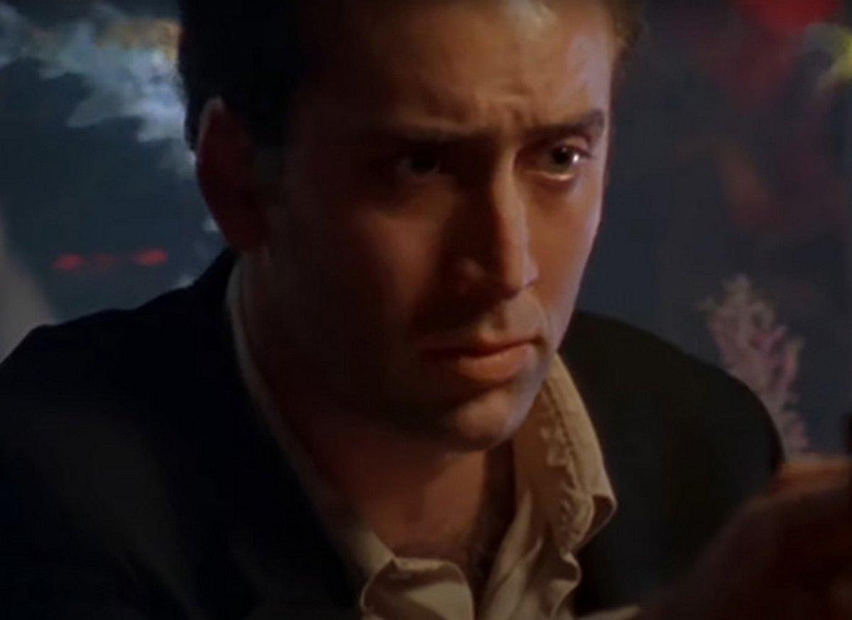Ces films sont considérés comme excellents, mais trop «traumatisants» sur le plan émotionnel pour être regardés à nouveau