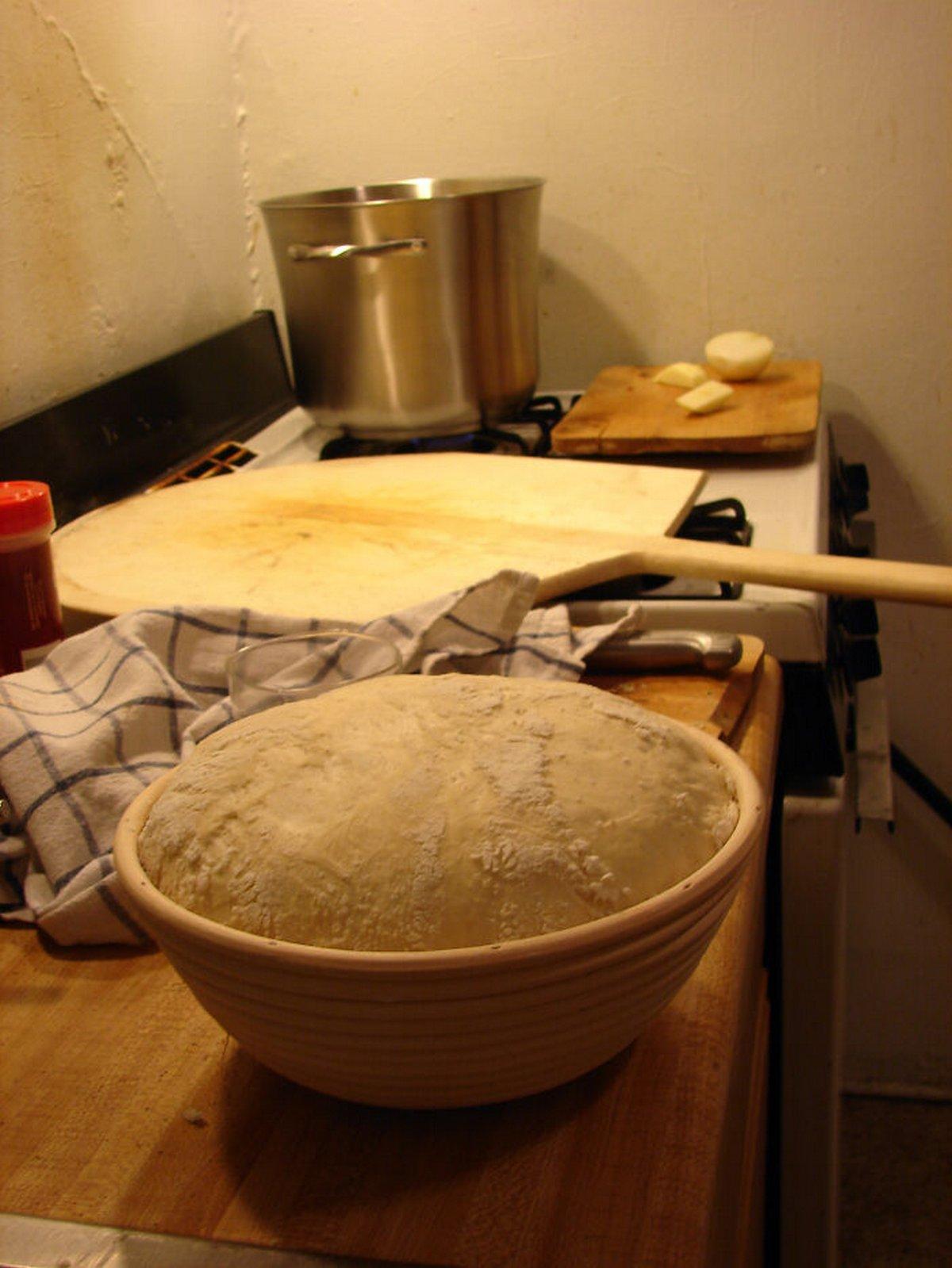 Des gens partagent des secrets de cuisine qu'ils ont juré d'emporter dans leur tombe
