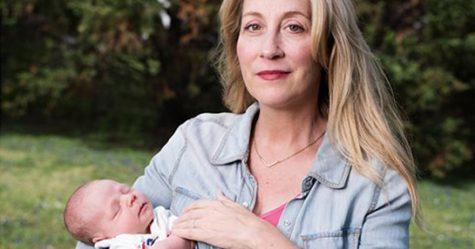 Une grand-mère veut enfin vivre pour elle-même, alors elle se «retire» de la garde de ses petits-enfants, ce qui bouleverse sa fille